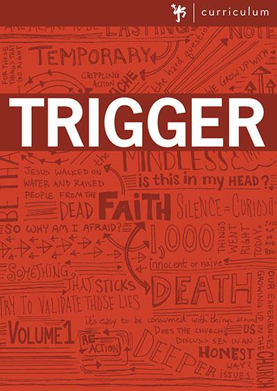 Trigger Vol 1