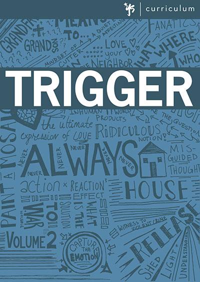 Trigger Vol 2