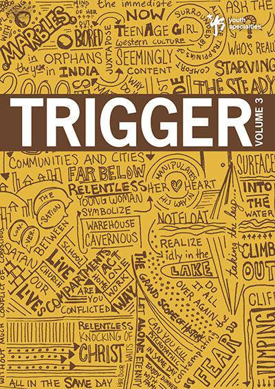 Trigger Vol 3