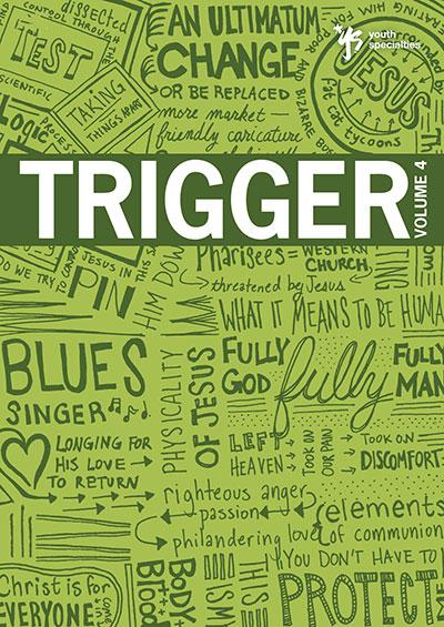 Trigger Vol 4