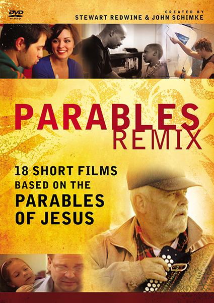 Parables Remix