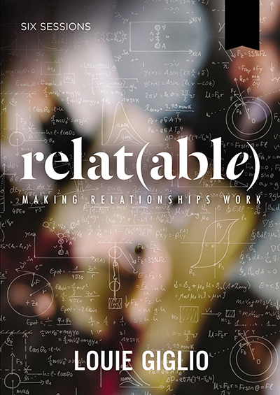 Relat(able) - Making Relationships Work