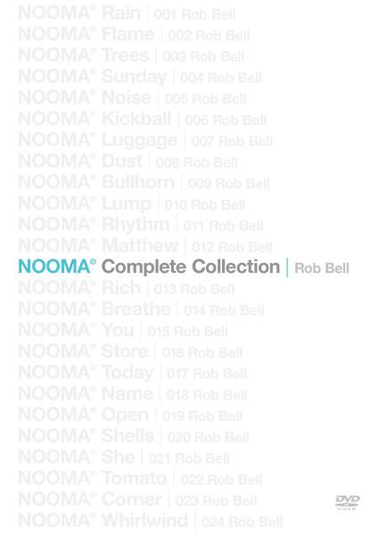 nooma study gateway rh studygateway com nooma study guide pdf nooma study guide breathe 014 pdf