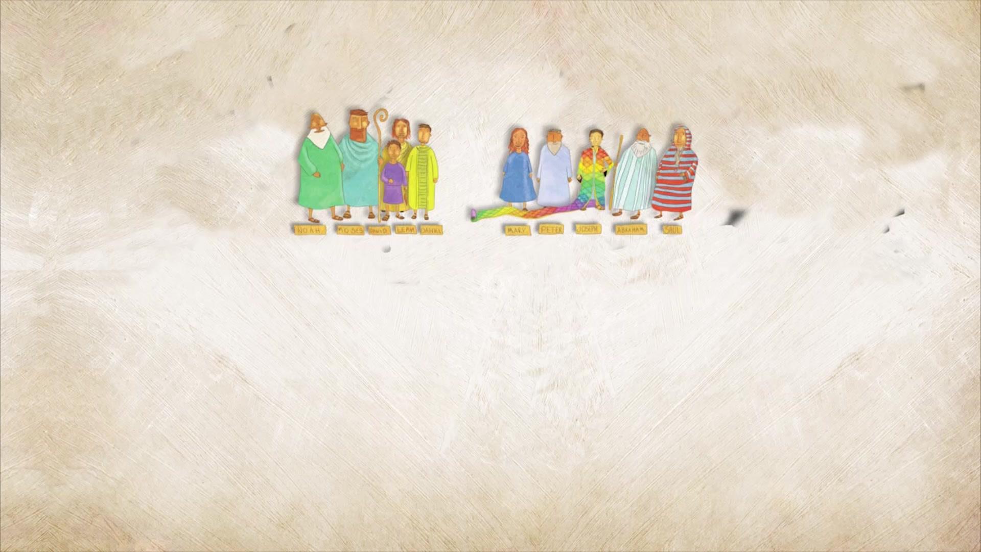 the jesus storybook bible vol 1 study gateway